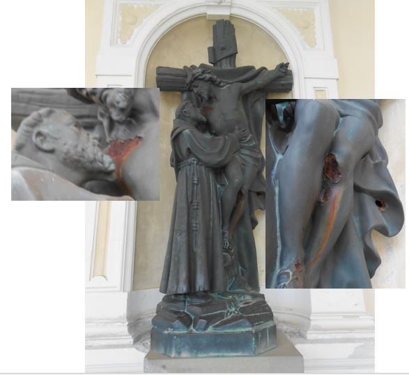 Wounds_Of_Christ
