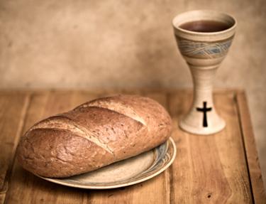 Eucharist_25