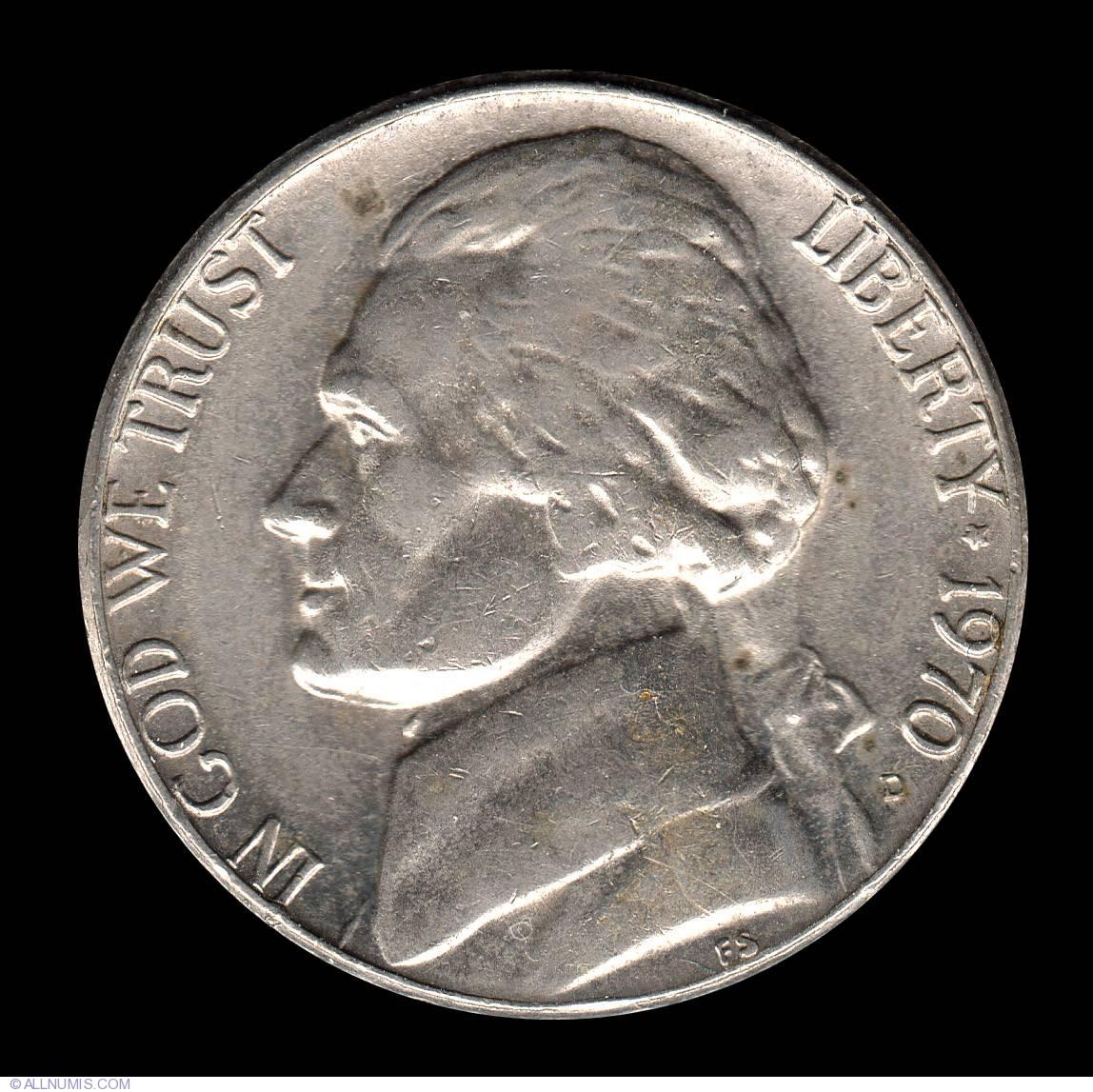 1970_nickel